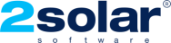 2Solar software Logo