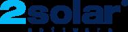 2Solar Logo